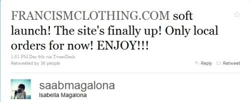 Nv Clothing Online