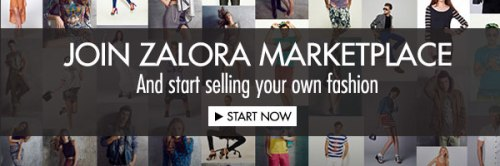 MARKETPLACE_Banner