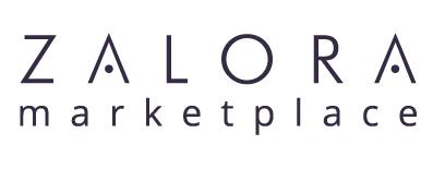 mkt_plc_logo
